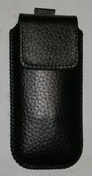 Продам чехлы для мобильных из натуральной кожи.