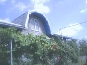 Продам хороший цегляний будинок