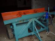 продам дровокол колун від виробника