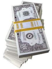 Помощь в получении проблемного кредита