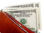 Кредит наличными без залога и поручителей на любые цели