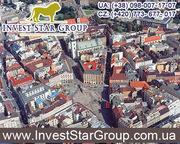 Юридические услуги в Чехии,  регистрация фирм в Чехии