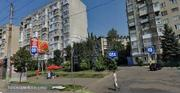 Срочно продам свою 3-комн. квартиру в р-не Майдана!