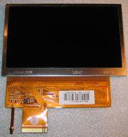 Экран PSP ,  IPHONE от 110грЧерновцы