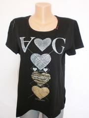 Предлагаем самые актуальные коллекции стоковой одежды 2011-2012г.