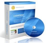 Кассовая программа «CashFront» - это доступное решение для автоматизац