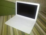 НОУТБУК APPLE MACBOOK A1342
