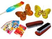 Хозтовары оптом товары для дома 1000 мелочей промтовары
