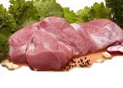 ТОВ Востокимпорт Продам свинину замороженную и фарш