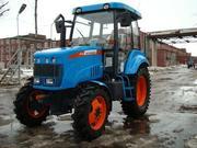 Акция!!! Трактор Агромаш 50ТК. Самая низкая цена в Украине!!