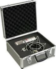 Студийный микрофон SE Electronics SE 2200A 2