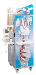 фризер фризеры мороженого 095 316 60 59