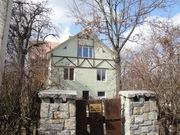Продамо житловий будинок в Чернівцях