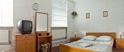 Продаю доходную недвижимость – действующий апарт отель в Черновцах