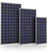 Солнечные батареи,  солнечные панели,  солнечные модули в Черновцах
