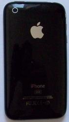 Apple iPhone 3GS 32GB срочно продам 150$