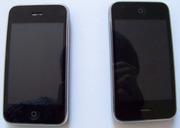 Apple iPhone 3GS (32GB) срочно продам