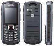 Продам новый мобильный телефон Samsung B2710 XCover 271 Black