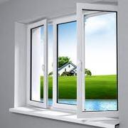 Металопластиковые окна и двери со скидкой