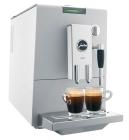 Кофемашина Jura ENA 3