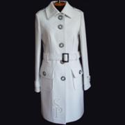 Оптовая продажа женского пальто от Харьковского производителя Sappo