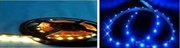 Светодиодная подсветка бокового свечения