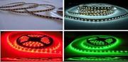 Светодиодная подсветка Тип-SMD 3528