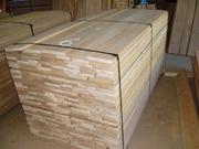 Куплю древесину бука,  обработанную паром,  высушенную до 12%