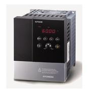 Частотные преобразователи,  устройства плавного пуска,  электродвигатели