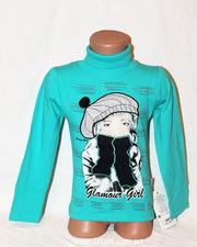 Турецкая детская одежда по низким ценам