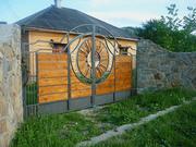 Будинок в Мигово,  180 кв.м