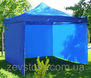 Ярморочный шатер