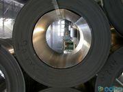 Алюминиевый прокат:лента, лист, фольга, труба,  пруток, профиль4071477Киев