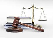 Юридичні послуги та консультації