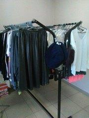 Предлагаем фирменую одежду Zara