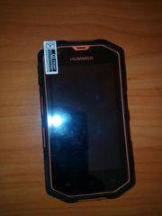 Телефон hummer h5