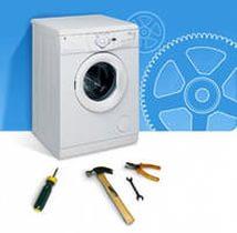 Ремонт холодильников,  стиральных машин,  тв Черновцы - Ремонт техники и промтоваров