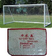 Сетка для футбольных ворот/ футбольная сетка 2 шт. в комплекте