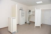 Маммограф Siemens Mammomat 3000 Nova