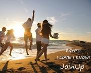 Туры в Египет осенью. Дешево. Цены на отели в сентябре.