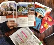 Туры на ГОА осенью. Дешево Индия. Цены на отели в сентябре.