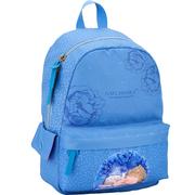 Модный и красивый детский ортопедический рюкзак. Рспродажа