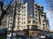 ЖК Буковинський, продаж готової кв.112 з докум.вул.Герцена 91