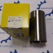 Гильза цилиндра Iveco Eurocargo 4803030
