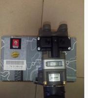 Кран тормозной Renault Premium 7421390592