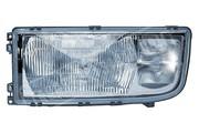 Фара главного света Mercedes Axor 9418205761
