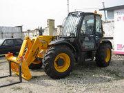 Продам JCB 531-70 Agri