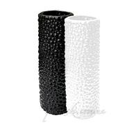 Керамические вазы и подсвечники коллекции Этна от украинского производ
