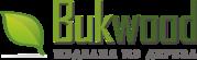 Bukwood (Буквуд) - лестницы от производителя в Украине