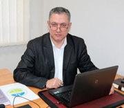 Опытный адвокат в Черновцах и области - хозяйственные дела